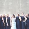 The Venetian Room Atlanta Wedding Photograph - Samantha + Austin - Six Hearts Photography_0282