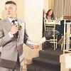 The Venetian Room Atlanta Wedding Photograph - Samantha + Austin - Six Hearts Photography_0826