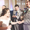 The Venetian Room Atlanta Wedding Photograph - Samantha + Austin - Six Hearts Photography_0978