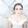 The Venetian Room Atlanta Wedding Photograph - Samantha + Austin - Six Hearts Photography_0335