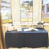 The Venetian Room Atlanta Wedding Photograph - Samantha + Austin - Six Hearts Photography_0470