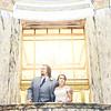 The Venetian Room Atlanta Wedding Photograph - Samantha + Austin - Six Hearts Photography_0695