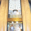 The Venetian Room Atlanta Wedding Photograph - Samantha + Austin - Six Hearts Photography_0668