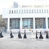 The Venetian Room Atlanta Wedding Photograph - Samantha + Austin - Six Hearts Photography_0269