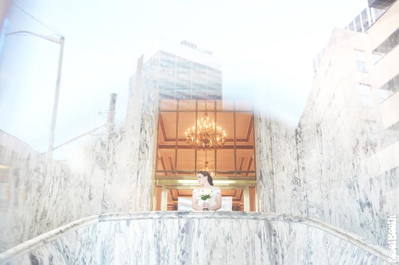 The Venetian Room Atlanta Wedding Photograph - Samantha + Austin - Six Hearts Photography_0359