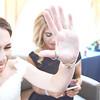 The Venetian Room Atlanta Wedding Photograph - Samantha + Austin - Six Hearts Photography_0411