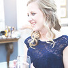 The Venetian Room Atlanta Wedding Photograph - Samantha + Austin - Six Hearts Photography_0409