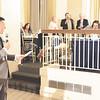 The Venetian Room Atlanta Wedding Photograph - Samantha + Austin - Six Hearts Photography_0825