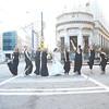 The Venetian Room Atlanta Wedding Photograph - Samantha + Austin - Six Hearts Photography_0275