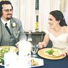 The Venetian Room Atlanta Wedding Photograph - Samantha + Austin - Six Hearts Photography_0799