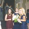 The Venetian Room Atlanta Wedding Photograph - Samantha + Austin - Six Hearts Photography_0945