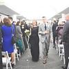 The Venetian Room Atlanta Wedding Photograph - Samantha + Austin - Six Hearts Photography_0592