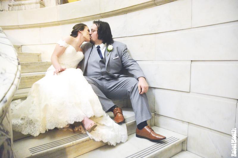 The Venetian Room Atlanta Wedding Photograph - Samantha + Austin - Six Hearts Photography_0613