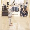 The Venetian Room Atlanta Wedding Photograph - Samantha + Austin - Six Hearts Photography_0832