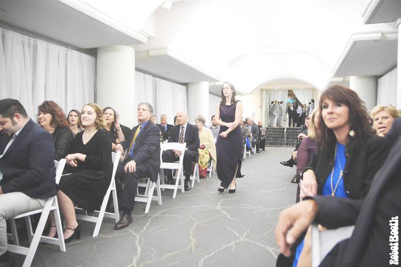 The Venetian Room Atlanta Wedding Photograph - Samantha + Austin - Six Hearts Photography_0486