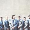 The Venetian Room Atlanta Wedding Photograph - Samantha + Austin - Six Hearts Photography_0154