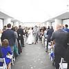 The Venetian Room Atlanta Wedding Photograph - Samantha + Austin - Six Hearts Photography_0594
