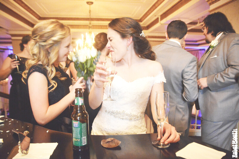 The Venetian Room Atlanta Wedding Photograph - Samantha + Austin - Six Hearts Photography_0932