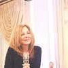The Venetian Room Atlanta Wedding Photograph - Samantha + Austin - Six Hearts Photography_0839