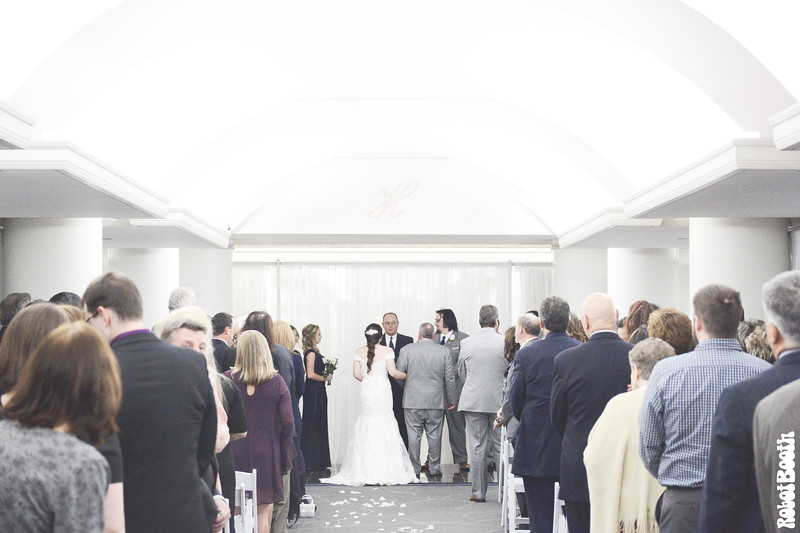 The Venetian Room Atlanta Wedding Photograph - Samantha + Austin - Six Hearts Photography_0541