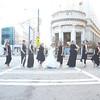 The Venetian Room Atlanta Wedding Photograph - Samantha + Austin - Six Hearts Photography_0273