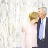 The Venetian Room Atlanta Wedding Photograph - Samantha + Austin - Six Hearts Photography_1009