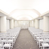 The Venetian Room Atlanta Wedding Photograph - Samantha + Austin - Six Hearts Photography_0305