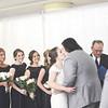 The Venetian Room Atlanta Wedding Photograph - Samantha + Austin - Six Hearts Photography_0584