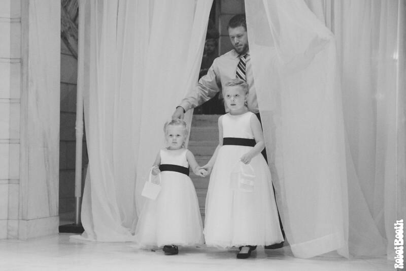 The Venetian Room Atlanta Wedding Photograph - Samantha + Austin - Six Hearts Photography_0517