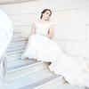 The Venetian Room Atlanta Wedding Photograph - Samantha + Austin - Six Hearts Photography_0313