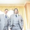 The Venetian Room Atlanta Wedding Photograph - Samantha + Austin - Six Hearts Photography_0206