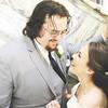 The Venetian Room Atlanta Wedding Photograph - Samantha + Austin - Six Hearts Photography_0678