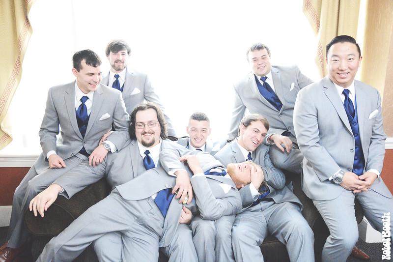 The Venetian Room Atlanta Wedding Photograph - Samantha + Austin - Six Hearts Photography_0068
