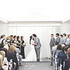 The Venetian Room Atlanta Wedding Photograph - Samantha + Austin - Six Hearts Photography_0588