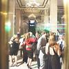 The Venetian Room Atlanta Wedding Photograph - Samantha + Austin - Six Hearts Photography_0892