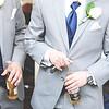The Venetian Room Atlanta Wedding Photograph - Samantha + Austin - Six Hearts Photography_0218
