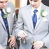 The Venetian Room Atlanta Wedding Photograph - Samantha + Austin - Six Hearts Photography_0217