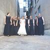 The Venetian Room Atlanta Wedding Photograph - Samantha + Austin - Six Hearts Photography_0288