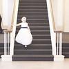 The Venetian Room Atlanta Wedding Photograph - Samantha + Austin - Six Hearts Photography_0330