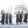 The Venetian Room Atlanta Wedding Photograph - Samantha + Austin - Six Hearts Photography_0277