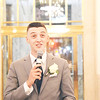The Venetian Room Atlanta Wedding Photograph - Samantha + Austin - Six Hearts Photography_0824