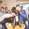 The Venetian Room Atlanta Wedding Photograph - Samantha + Austin - Six Hearts Photography_0937