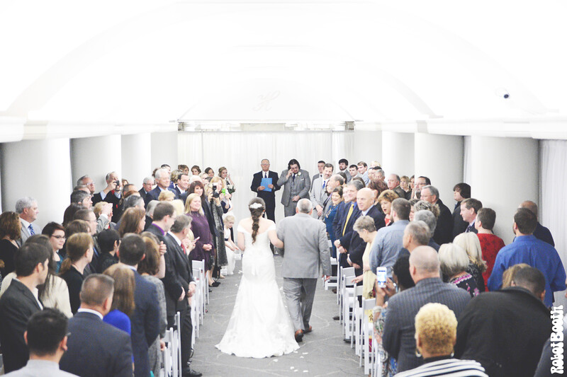 The Venetian Room Atlanta Wedding Photograph - Samantha + Austin - Six Hearts Photography_0539