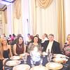 The Venetian Room Atlanta Wedding Photograph - Samantha + Austin - Six Hearts Photography_0722