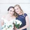 The Venetian Room Atlanta Wedding Photograph - Samantha + Austin - Six Hearts Photography_0292