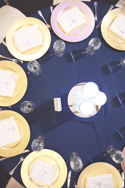 The Venetian Room Atlanta Wedding Photograph - Samantha + Austin - Six Hearts Photography_0685