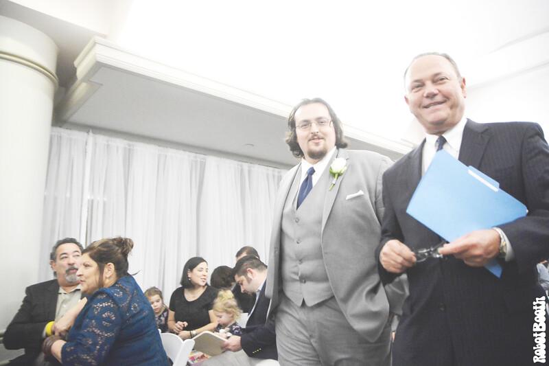 The Venetian Room Atlanta Wedding Photograph - Samantha + Austin - Six Hearts Photography_0485