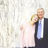 The Venetian Room Atlanta Wedding Photograph - Samantha + Austin - Six Hearts Photography_1008