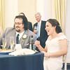 The Venetian Room Atlanta Wedding Photograph - Samantha + Austin - Six Hearts Photography_0818