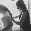 The Venetian Room Atlanta Wedding Photograph - Samantha + Austin - Six Hearts Photography_0146